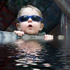 Wasserschaden in der Heilpädagogischen Praxis Pusteblume