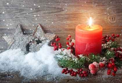 Frohe Und Gesegnete Weihnachten.Frohe Weihnachten Und Ein Gesegnetes Neues Jahr 2013
