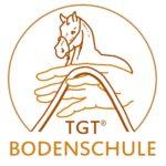 Logo der TGT-Bodenschule