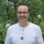 Jörg-Wolfgang Herzog ist unser Dyslexie- und Dyskalkulietherapeut.